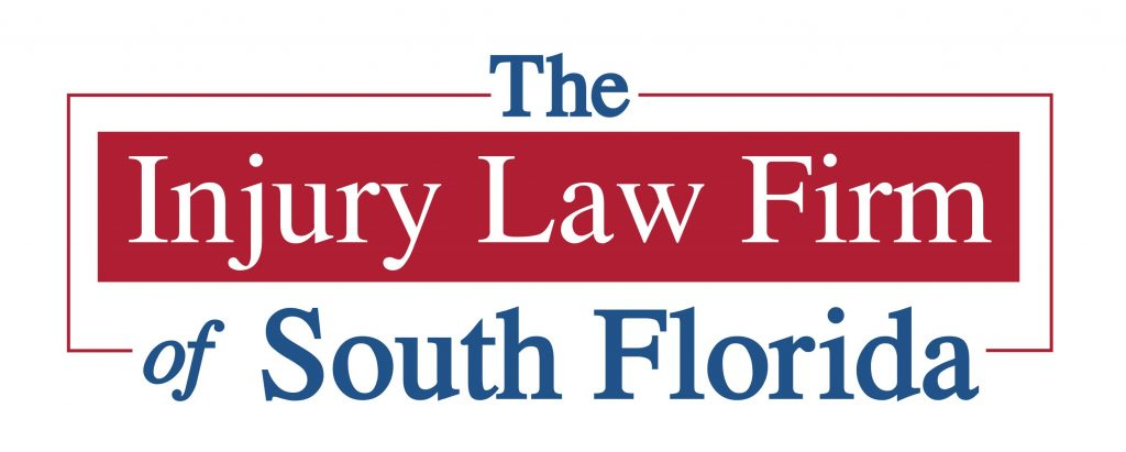 The Injury Law Firm of South Florida