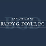 Law Offices of Barry G. Doyle