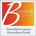Bendinelli Law Firm