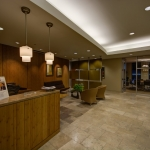 office-lobby.jpg