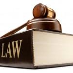 Employment Arbitration