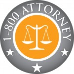 Houston Law Firm Marketing