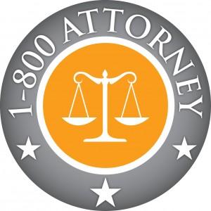 1-800-ATTORNEY