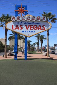Las Vegas Attorney marketing