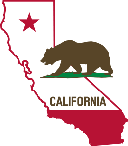 Marketing California Law Firms