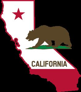 Marketing California Law Firms