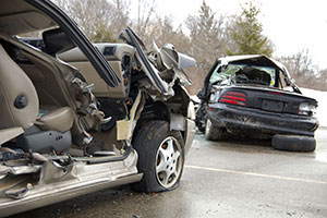 Free Car Accident Lawyers