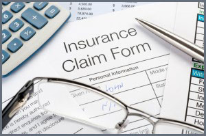 Car Accident Insurance Policy Limits