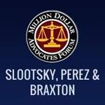 Slootsky, Perez & Braxton