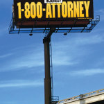 Branding Your Law Firm With 1-800-ATTORNEY