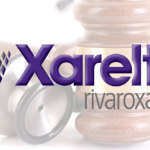 Xarelto (Rivaroxaban) Lawsuit Lawyer