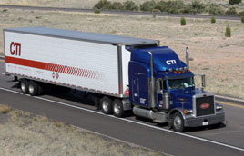 18-Wheeler Accident Attorneys