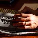 Using 1-800-ATTORNEY to Increase Law Firm Referrals