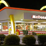 McDonald's Slip and Fall Lawsuit Lawyers