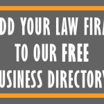 1-800-ATTORNEY Directory Listings