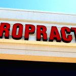 Chiropractic Malpractice