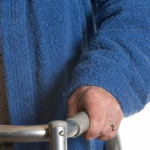 Preferred Care Nursing Home Abuse