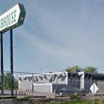 Stripper Sues Dallas Strip Club for Unpaid Wages