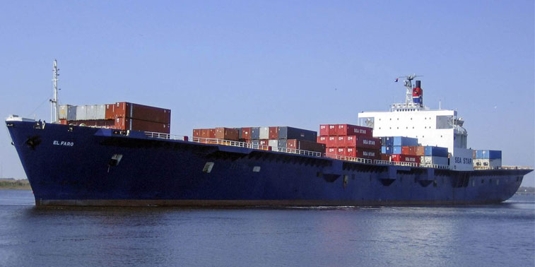 El Faro Maritime Lawyers