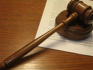 Criminal Appeals Attorney