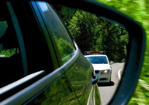 Traffic Ticket Attorneys