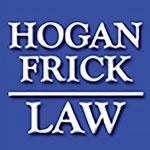 Hogan Frick