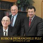 Russo & Pedranghelu
