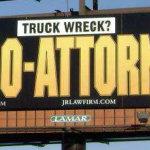 Best Practices for Billboard Advertising