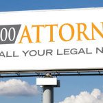 Why Should an Attorney Use a Vanity Phone Number?