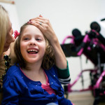 Cerebral Palsy Caused by Medical Malpractice